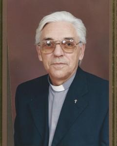 Rev Stan